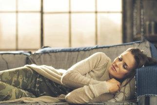 Jak rychleji usnout? 5 přirozených způsobů, které neznáte a opravdu fungují!