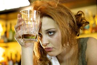 Výsledky výzkumu: Češi jsou tlustí a pijí nejvíc na světě