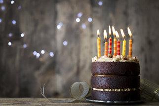 Datum narození ovlivňuje vaše zdraví celý život