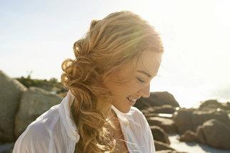 Jak odpustit a zapomenout? Čtyři kroky, které vám pomohou