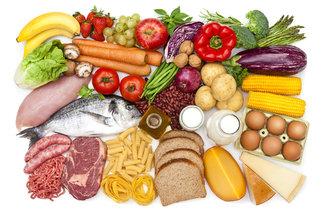 Které zdravé potraviny nesmíte jíst každý den?