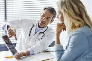 Krevní skupina prozradí, ke kterým nemocem máte sklony