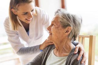 Bojíte se Alzheimera? Přečtěte si jak se mu vyhnout!