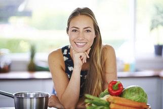 Je na vás keto dieta tvrdá? Zkuste některou z lehčích variant