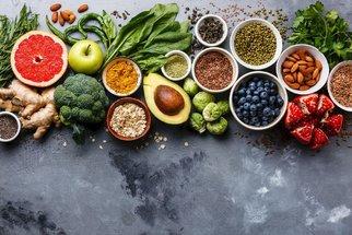 Co jíst, když máte průjem, zácpu nebo nadýmání? Zdravé recepty, které vám budou chutnat