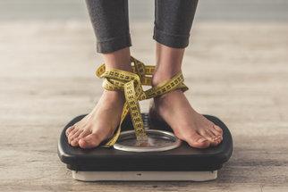 Dieta podle genetického profilu? Zhubnout se dá i levněji, tvrdí lékaři