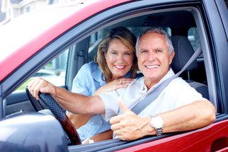 Ageismus: Jak se díváme na seniory?