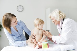 Na nebezpečné příušnice dodnes nemáme účinný lék, zabírá jen očkování