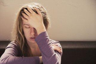 Devět nemocí, které se projevují nadměrnou únavou