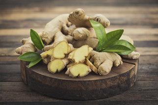 Šest superpotravin, které musíte mít pořád doma, abyste byli zdraví