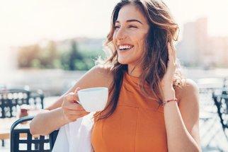 Jak pít kávu zdravě? Šest tipů, po kterých budete pít kávu bez výčitek svědomí
