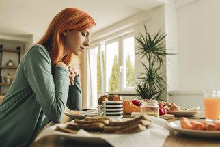 5 skvělých tipů na snídani bohatou na bílkoviny – ale bez vajec!