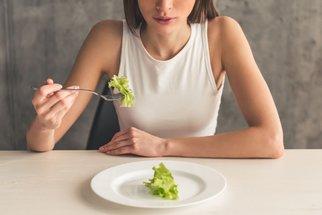 Přerušovaný půst: Jak si užít jídlo a přitom zhubnout