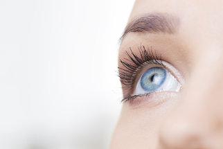 Trénink očních svalů pro lepší zrak. Osobní zkušenost redaktorky a rady pro vás