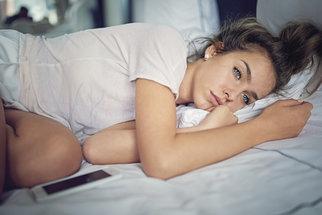 Sedm způsobů, jak se zbavit sezónní deprese. Tohle skutečně zabírá