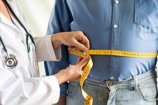 Jak snížit hladinu cholesterolu? Zahodit máslo nestačí! Pomáhají nové léky!