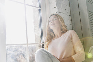 Rychlý útěk ze stresu? Dejte si mentální pauzu