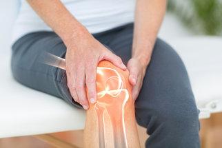 Jak se liší artritida, artróza a revmatismus
