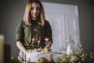 Vědci se shodují: Datum narození ovlivňuje vaše zdraví celý život