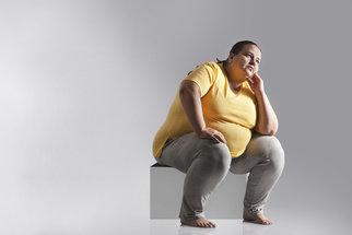 Zmenšení žaludku potřebuje mnohem více lidí, než jej podstupuje! Komu pomůže zhubnout?