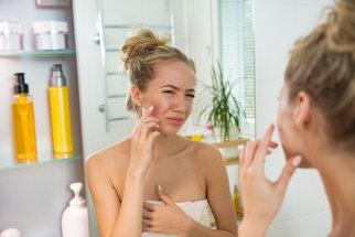 Nemoci kůže, které nás trápí nejčastěji. Jak je poznat a léčit?