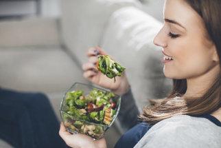Jednodušší forma keto diety, při které musíte dodržovat jen jedno důležité pravidlo