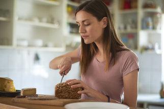 Čtyři tipy, jak jíst více vlákniny za den a lépe trávit