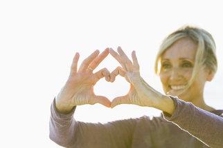 5 věcí, které můžete dělat každý den, aby vaše srdce bylo zdravé