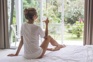 Ticho nejen léčí, ale obnovuje i mozkové buňky. Jak si ho dnešním rušném světě dopřát?