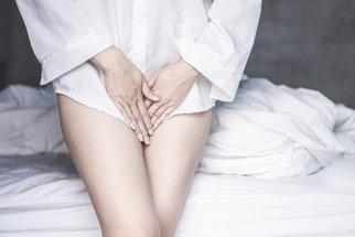 Jak se liší vaginóza od mykózy a proč je třeba je umět rozpoznat?