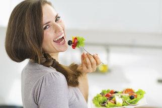 Vše o antioxidantech: Víte, jak pomáhají zdraví i kráse?