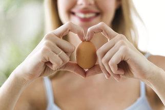 Vajíčka a cholesterol: Opravdu nám škodí? Zjistěte konečně pravdu