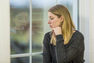 Když zlobí psychika: Kdy stačí jít k praktikovi a kdy je třeba psychiatr?