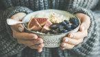 Začíná Restart roku 2019! Sdílíte zdravé jídlo s ostatními? Přihlaste se!