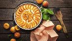 Meruňkový koláč 6x jinak! S tvarohem, vláčný kefírový s drobenkou i francouzský clafoutis