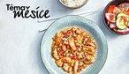 Asijská kuchyně není jen o smažených nudlích: Ochutnejte nasi goreng nebo pravé kung pao