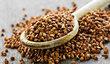 Čočka je nejen tradice, ale i dostupná superpotravina