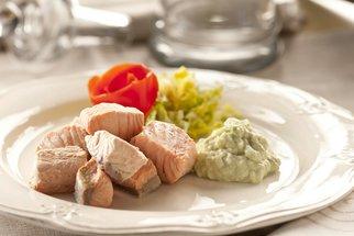 Letní kulinářské tipy do každé kuchyně