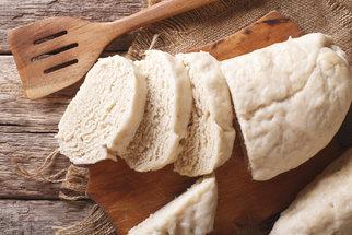 5 triků, jak uvařit ty nejlepší knedlíky. Klasické kynuté, bramborové i karlovarské