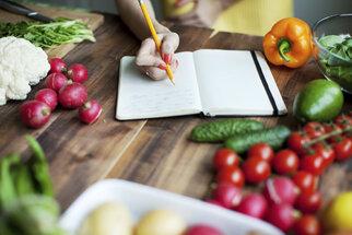 6 rad, jak přestat jíst sladké