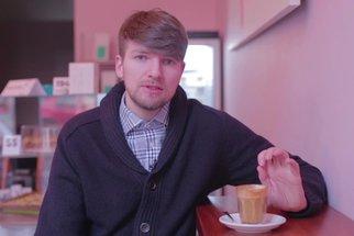 Útulná kavárna v Praze? Zamilujte se do espresso baru Sólista!