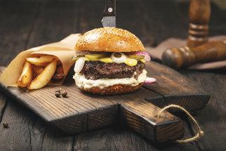 Kam na burger v Praze? Vyzkoušeli jsme 6 restaurací!