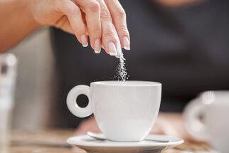 Zdravý cukr: Zkuste datlový sirup, melasu nebo slad