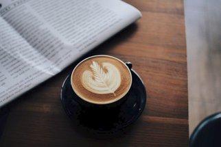 Kavárna v Brně, která se vrací k tradici. Vítejte v Coffee Fusion