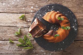 Ještě lepší bábovky a koláče z třeného těsta podle těchto 7 tipů!