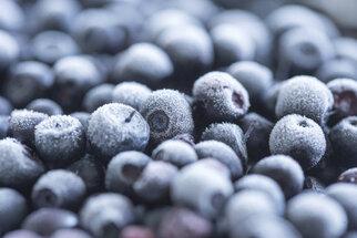 Mražení potravin bez chyby: Pozor na teplotu, způsob ukládání i délku skladování potravin