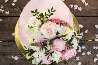 Nejkrásnější svatební dorty z celého světa, které můžete mít na svatbě i vy
