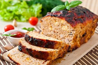 Recepty z mletého masa: 6 bezkonkurenčně nejlepších obědů