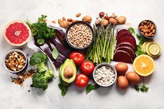 Přírodní vitamíny: Jak je propašovat do každého jídelníčku?