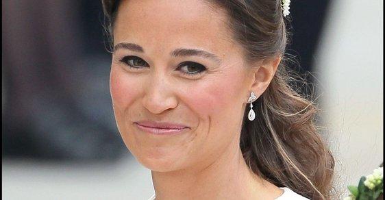 Nejvlivnější lidé světa podle časopisu Time? Mezi jinými i Kim Čong-un a Pippa Middletonová